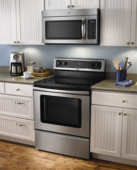 17 Best Images About Whirlpool Some Of My Favorites On