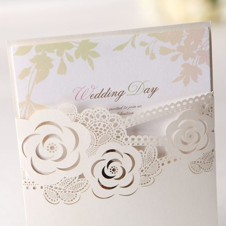Про удаленную, открытки на свадьбу в воронеже