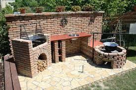 """Képtalálat a következőre: """"kerti grill és bogrács egy helyen"""""""
