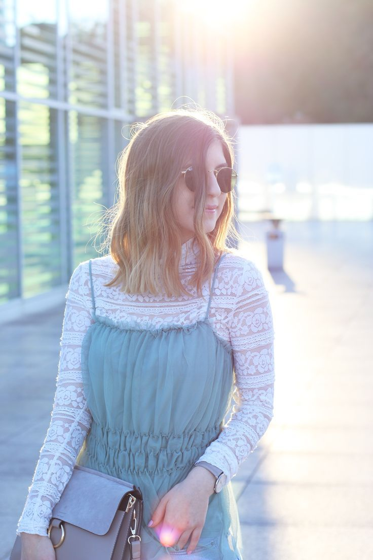 Was macht mich als Mensch & Bloggerin aus? #itsamatch2017 Streetstyle, Trends, Trends2017, Fashiontrends, Lookalike, Chloe Bag, Austrianblogger, Fashion, Fashionblogger, Outfit, Streetstyled http://piecesofmara.com/was-macht-mich-als-mensch-als-blogger-aus-itsamatch2017