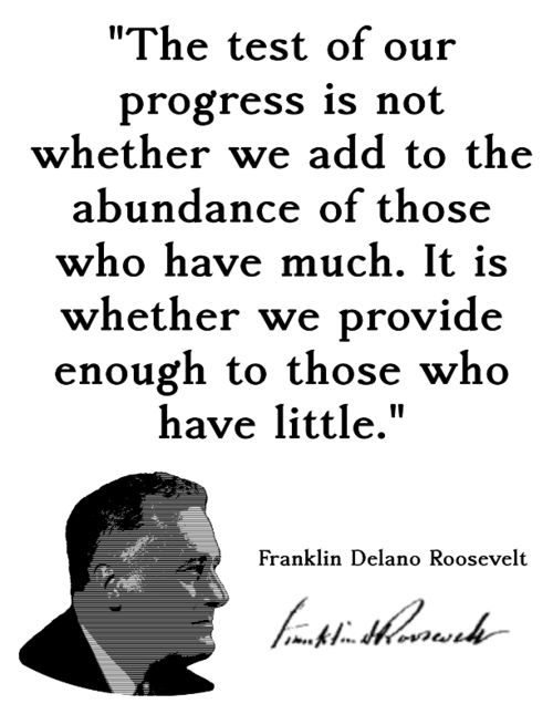 FDR @ http://pinterest.com/rjburkhart3/epcra-willful-blindness/