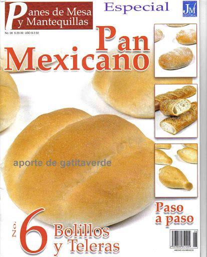 pan_mexicano_no_6 - GiMayen - Álbumes web de Picasa