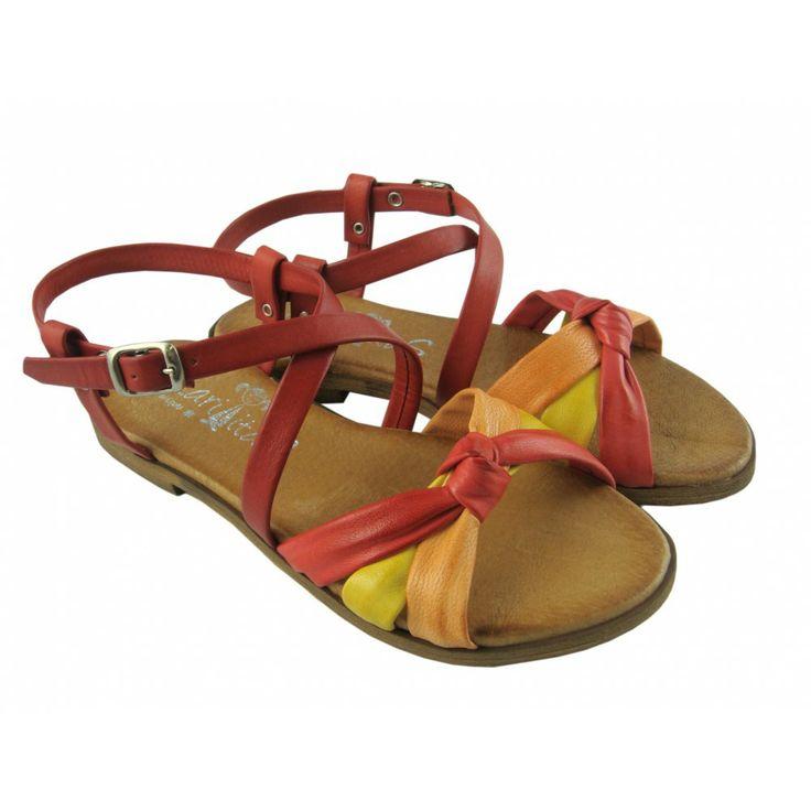 Zapatos negros de verano formales Vaquetillas para mujer E6cDJA6