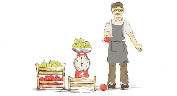 Les pesticides constituent un risque important pour la santé et le rinçage n'est pas suffisant pour éliminer les pesticides.Le seul moyen de ne pas consommer de produits chimiques est de consommer bio. Le prix des produits bio étant plus élevé, il est intéressant de savoir quelsaliments privilégier. Voici laliste des aliments à acheter bio en …