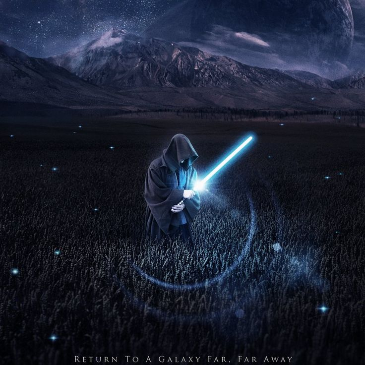 Star Wars: The Movie Event of All Time? | 1Africa