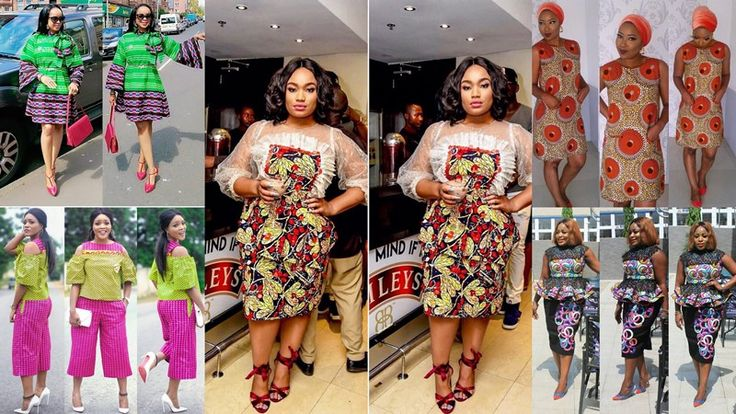 Hello, divas .. here are collection beautiful latest Ankara styles on Instagram you will surely love to see these collections of styles that will make your day.  These lovely Latest Ankara Styles on Instagram include peplum Ankara styles, skirt and blouse, blouse and trouser, long and short gown.   #all things ankara instagram #ankara dresses 2016 #ankara styles pictures #bella naija ankara styles #female ankara styles #latest ankara styles for wedding #latest ankara styl