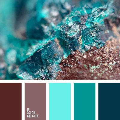 15 Must See Turquoise Color Schemes Pins Green Color