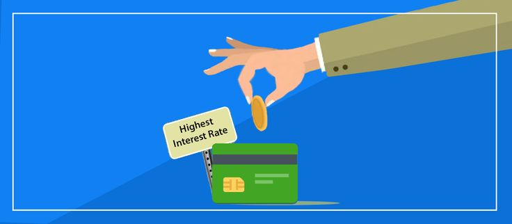 Things to consider before balance transfering your credit card! For more details visit - http://buff.ly/299DelG #Ruloans #BorrowRight