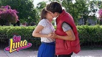 Soy Luna - Capitulo 79 Completo (HD) - YouTube