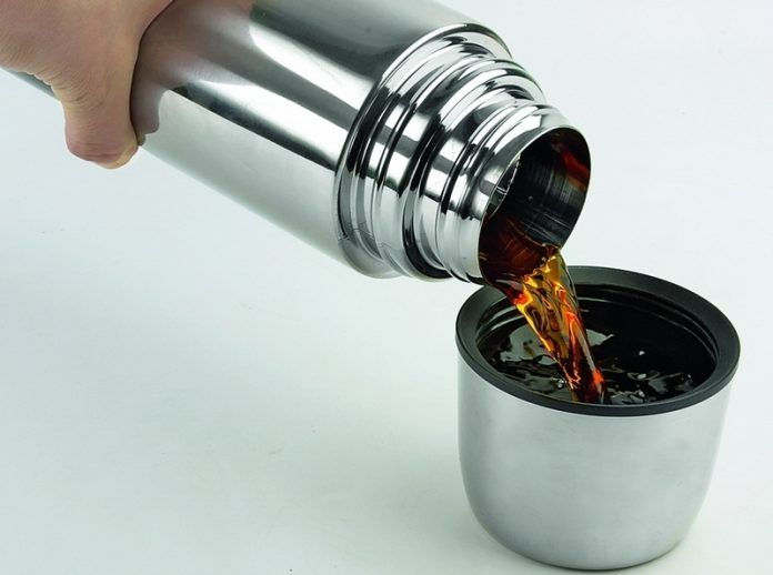 Укроп, мед и валериана! Всего 1 столовая ложка сотворит чудо с твоими сосудами… - Нужное