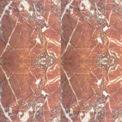 1021-marmura-eretria-red