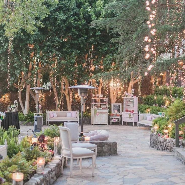 30 best The Old Grove Venue images on Pinterest  Miami ...