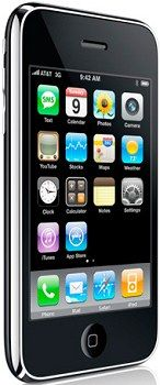Apple iPhone 3GS 32GB Price & Specification - Cell Worth