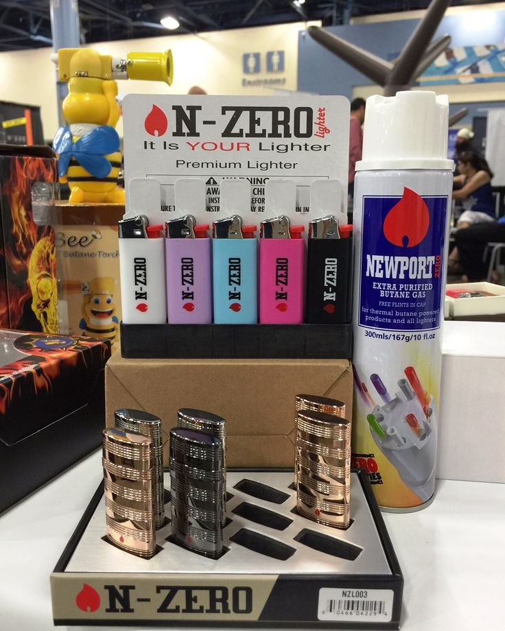 Best selling lighters by Newport Zero Make sure to ask your local shops about these cool lighters.  NewportButane.com Wholesale: Sales@NewportButane.com  #cookingtorch #blowtorch #jetlighter #jettorch #jetflame #cheftorch #culinarytorch #weldingtorch #butanetorch #butanelighter #cigarlighter #cigartorch #horoscopetorch #zodiactorch #newportbutane #butane #torch #cleanbutane #butane #cigar #torch #newporttorch #campingtorch #campinglighter #kitchentools #cigaraccessories #smokeshop…