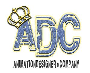2D Animation We are 2D Animation Company and 2D animation studio that provide 2D animation design and development, 2D animation services base in Malaysia, Singapore and other countries. http://animationdesigner.company/2D-3D-Animation-Designer-Malaysia.php 2D Animation is the technique in which each frame of a film is produced individually, whether generated as a computer graphic, or by photographing a drawn image, or by repeatedly making small changes to a model unit (see cl