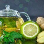 Comment faire dégonfler le ventre en 60 secondes avec cette recette simple   Lire la suite :http://www.sport-nutrition2015.blogspot.com