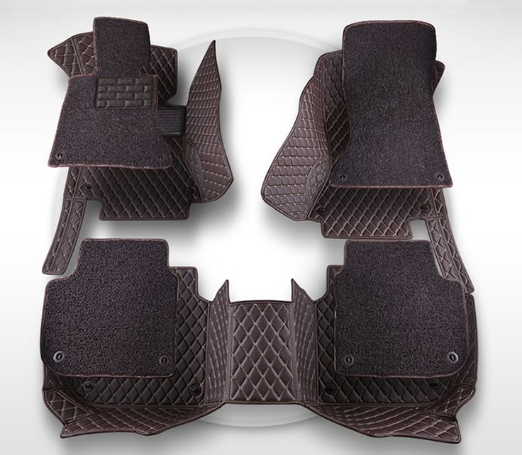 Double Layer!Custom Special Floor Mats For Hyundai ix25 ix35 ix45 Tucson Solaris Elantra Sonata Mistra i30 Coupe ROHENS Carpets     Tag a friend who would love this!     FREE Shipping Worldwide   http://olx.webdesgincompany.com/    Get it here ---> https://webdesgincompany.com/products/double-layercustom-special-floor-mats-for-hyundai-ix25-ix35-ix45-tucson-solaris-elantra-sonata-mistra-i30-coupe-rohens-carpets/