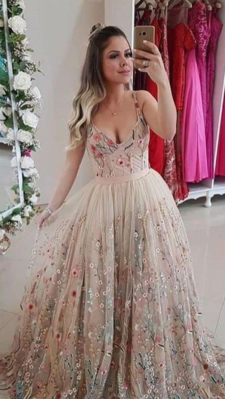 Morilee Bridal 6914 Wedding Dress