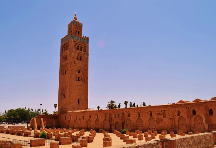 Must Read Guide Marrakesh For Solo Female Travellers - tipmytip travel experts  ||  Must Read Guide Marrakesh For Solo Female Travellers but not only. All you need to know for a visit to this wonderful place including useful tips, especially the https://www.tipmytip.com/marrakesh/marrakesh-guide-tips-solo-female-travellers/?utm_campaign=crowdfire&utm_content=crowdfire&utm_medium=social&utm_source=pinterest. #travel
