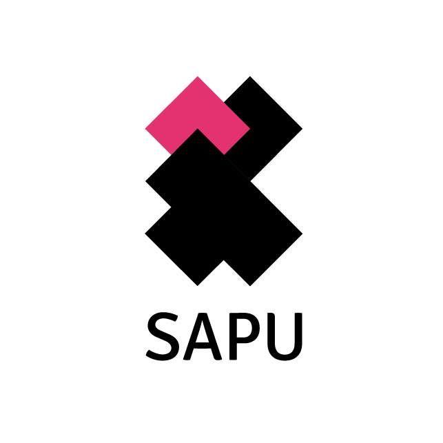 Szkoła Artystycznego Projektowania Ubioru (SAPU) działa od 1994 roku. Nauka w szkole trwa dwa i pół roku. Nadzór pedagogiczny nad działalnością szkoły sprawuje Minister Kultury i Dziedzictwa Narodowego. Absolwenci otrzymują dyplom z tytułem PROJEKTANT MODY, który wydawany jest także w wersji anglojęzycznej.  SAPU to jedyna w Polsce prywatna szkoła mody, która otrzymała Honorową Złotą Nitkę za wyjątkowe osiągnięcia w kształceniu projektantów mody.