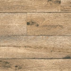 armstrong vinyl floors save at acwg on bleach rustic timbers vinyl save huge on your flooring project today home or office flooring on sale