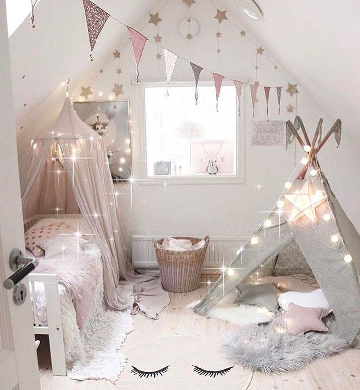 Gemütliches Zimmer zu Hause im schönen @villas-Waldhaus; – #fille #Gemütliches #Hause #im #schönen #villasWaldhaus #Zimmer #zu