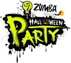 Zumba Halloween Image.jpg (238×212)