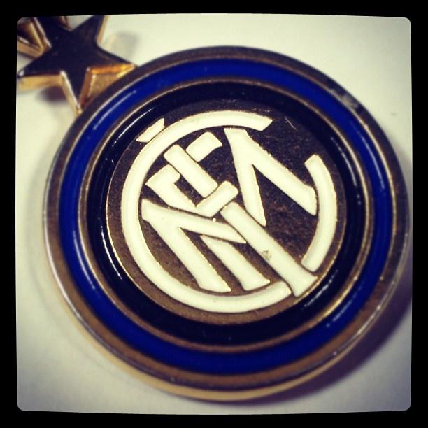 Inter Milan :)