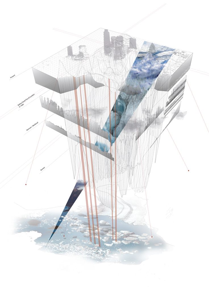 AA School of Architecture Projects Review 2012 - Diploma 1 - So Yeon Jang