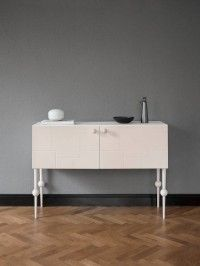 Kaufen Sie neue Möbelbeine für Ihre IKEA Aufbewahrungsmöbel - Prettypegs