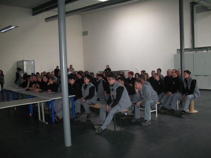 RUCK VENTILATOARE – Instruire – 2015 www.ssm-siu.ro