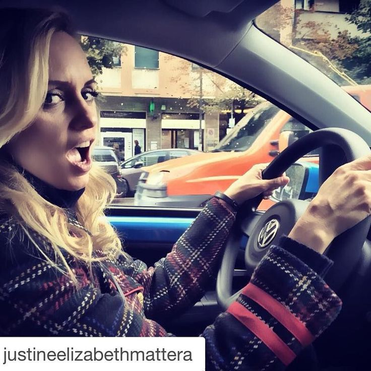 Grazie di tutto Justine anche del passaggio.  #justineelizabethmattera  #Repost @justineelizabethmattera with @repostapp.  Nothin like a bit of traffic on a rainy day.... @twist_milano Coat @femmebymichelerossi @barbarasnellenburg #itsmilanobaby #rain #carsharing #twist #TagStaGram.app #rain #raining #rainyday #pouring #rainydays #water #clouds #cloudy #photooftheday #puddle #regn #chuva #umbrella #tagsta #lluvia #pioggia #instagood #gloomy #rainyweather #rainydayz #wet #splash…
