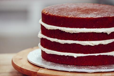 How To Cake It With Yolanda Vanilla Cake Recipe Recipes How To Make Cake Blog Ingredients Baking Caking Desserts Dessert YouTube