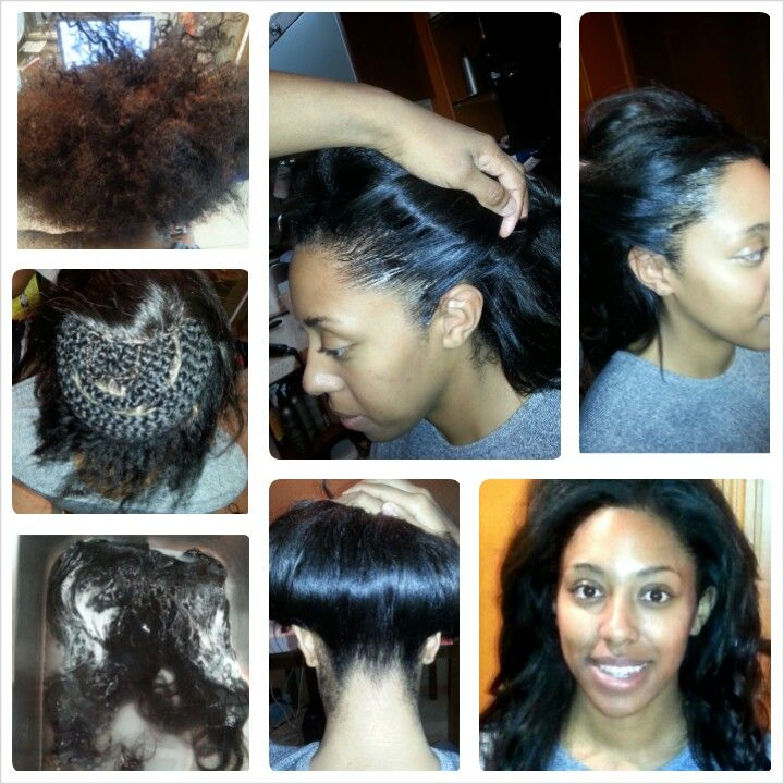 Vixen Sew In On Pinterest Body Wave Indian Hair And ...