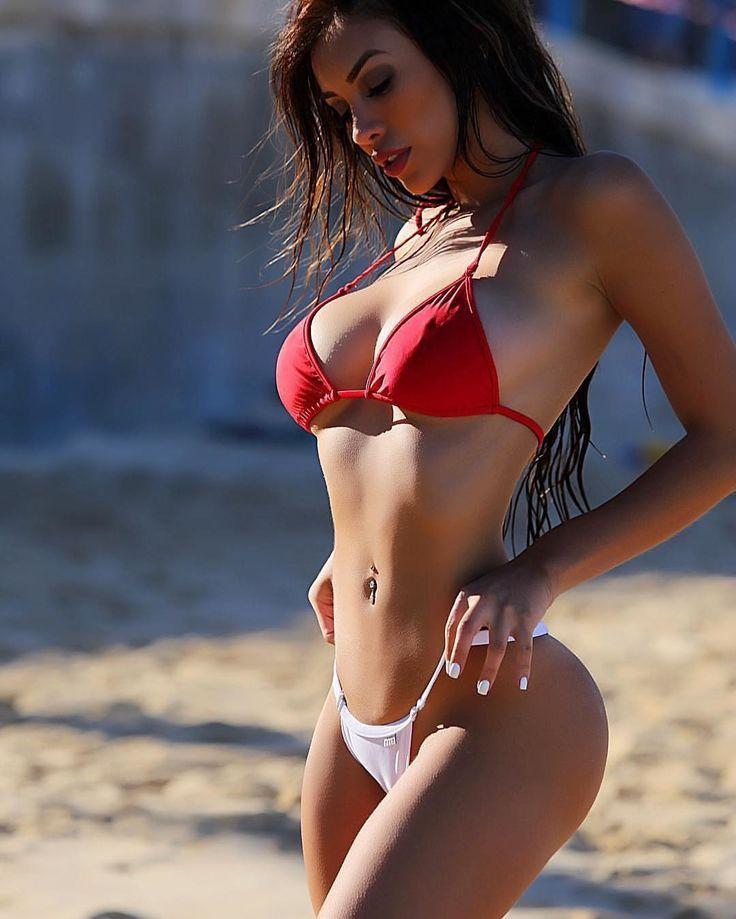 Pin En Bikini Designer Bikini Designs Modelos De Bikinis Diseños Traje De Baño Una Pieza