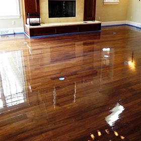 style popular wood flooring of types with modern hardwood floors finishes floor