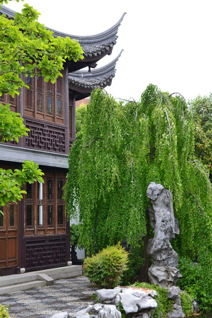 61 Best Portland 39 S Lan Su Chinese Garden Images On Pinterest Chinese Garden Portland Oregon