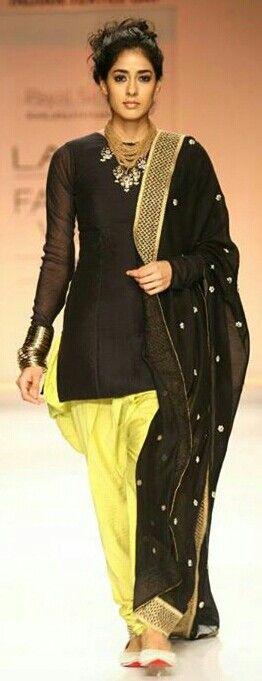 Payal singhal... #salwaar kameez #chudidar #chudidar kameez #anarkali #anarkali suits #dress #indian #hp #outfit #shaadi #bridal #fashion #style #desi #designer #wedding #gorgeous #beautiful