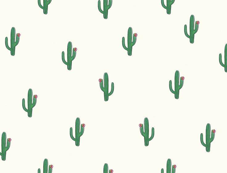 Cactus Pattern by Pepitamendieta Underwear. #cactus #cactusprint