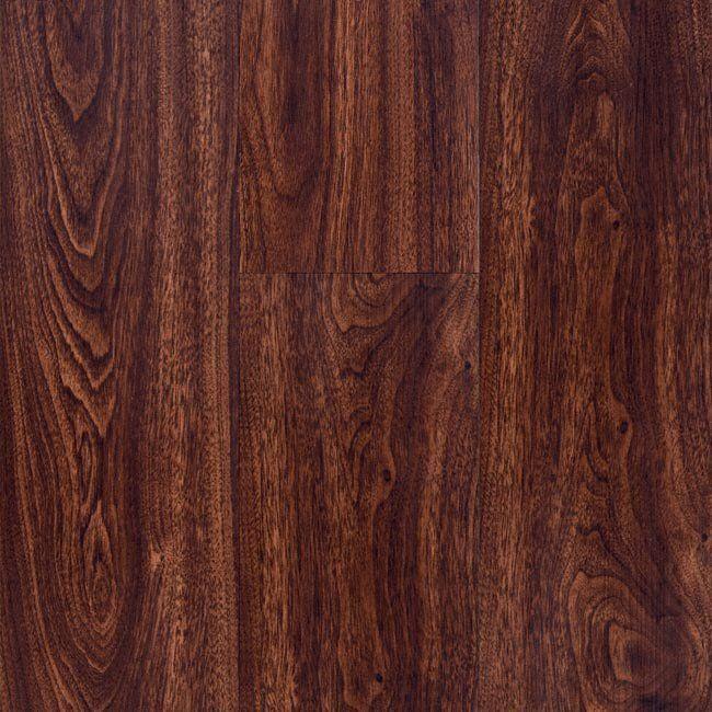 2mm New River Gorge Mahogany Resilient Vinyl - Tranquility   Lumber Liquidators