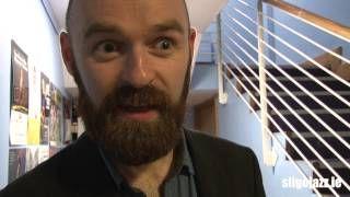 Sligo Jazz Project - YouTube