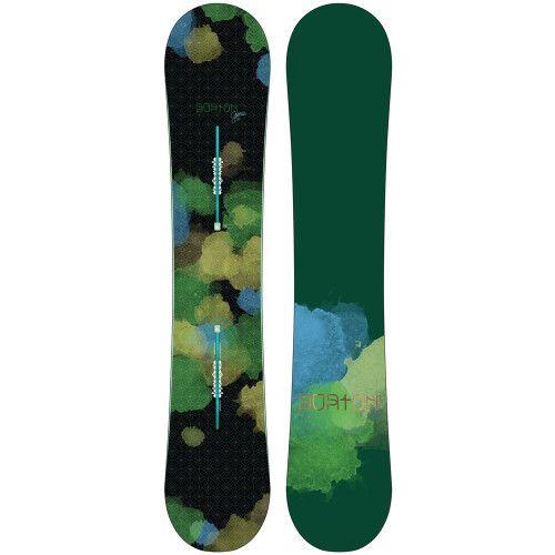 burton-womens-genie-snowboard-2015-150