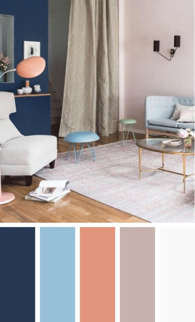 21 inviting living room color design ideas living room colors rh pinterest com