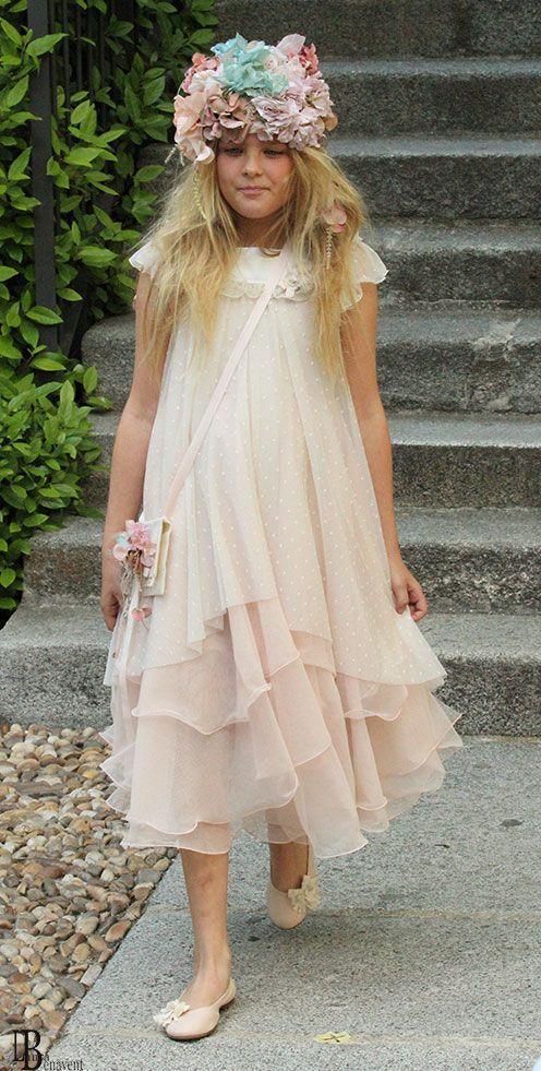 Me encanta este vestidooo!