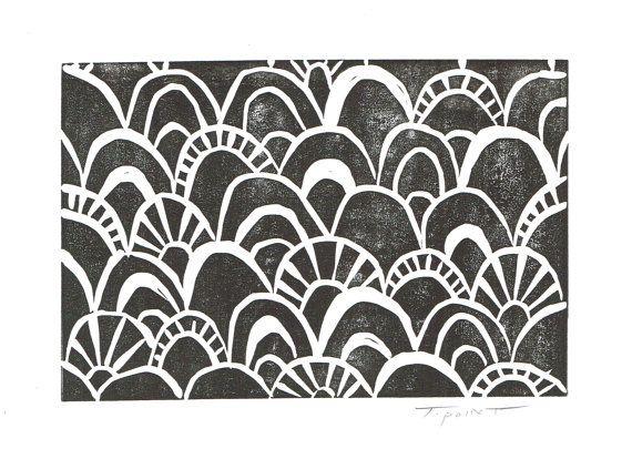 ber ideen zu marokkanische muster auf pinterest marokkanische fliesen marokkanische. Black Bedroom Furniture Sets. Home Design Ideas