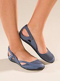 Women's Teva Northwater Sandals