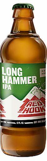Redhook Long Hammer IPA