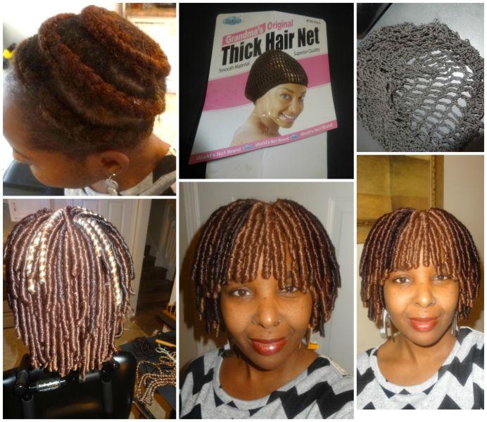 Crochet Hair Urban : ... Hair Hair, Hair Braids, Wigs 1St, Dreads Hair, Crochet Wigs, Urban