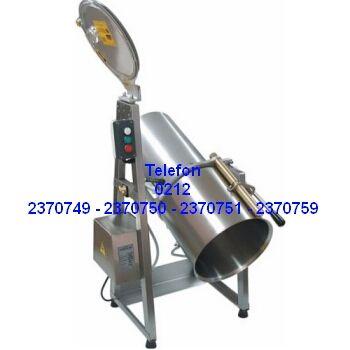 Endüstriyel Sebze Parçalama Makinası Satış Telefonu 0212 2370750 En kaliteli sebze doğrama parmak patates doğrama havuç rendeleme set üstü ayaklı sebze doğrama parçalama makinalarının tüm modellerinin en uygun fiyatlarıyla satış telefonu 0212 2370749