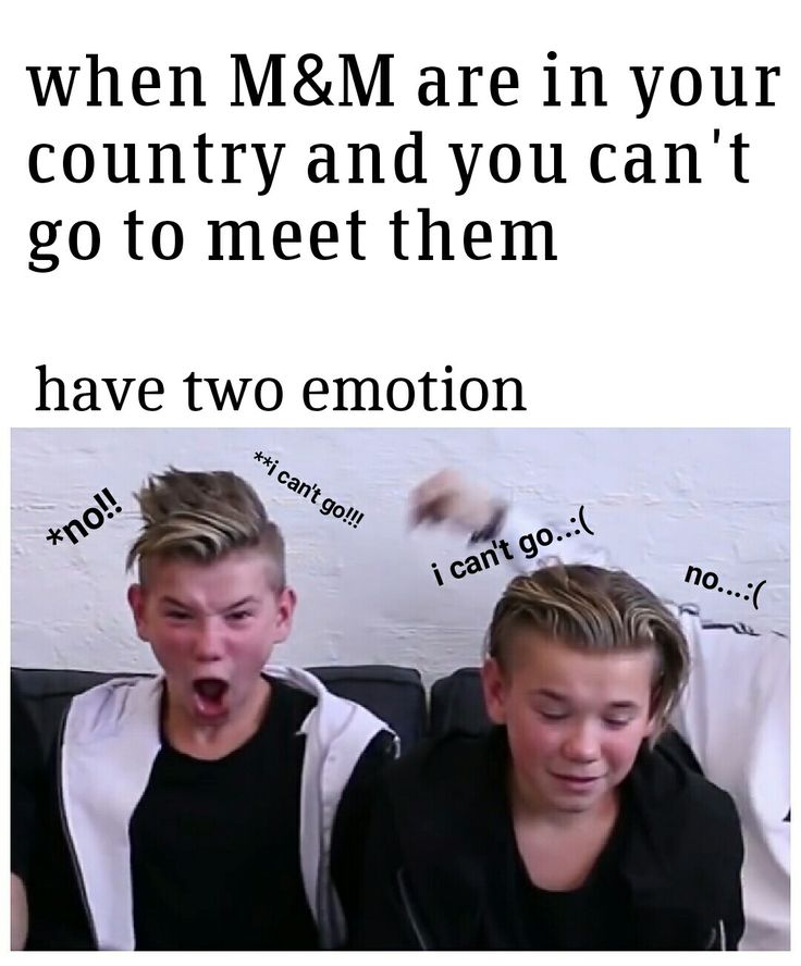 Me right FRICKEN now their in LA and I can't go see themboys just come visit me (yeah right like that would happen) at least priv message me back